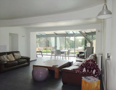 Vente de prestige maison / villa Senlis/Borest