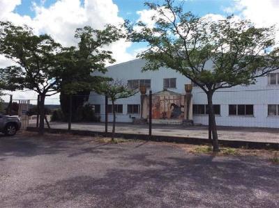 Vente Local d'activités / Entrepôt Castelnaudary