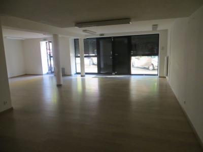 Local commercial Lempdes 110 m²