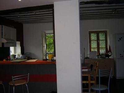 Vente maison / villa Savas Mepin (38440)