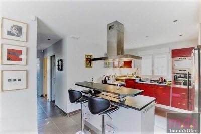 Vente maison / villa Saint-Jean (31240)