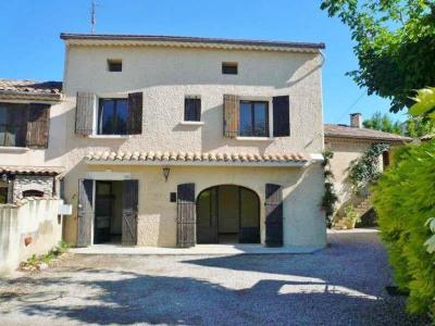 Location maison / villa Sorgues