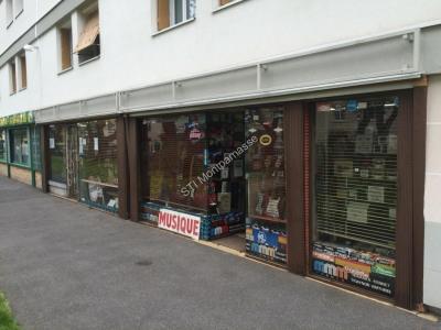 Vente Boutique Antony