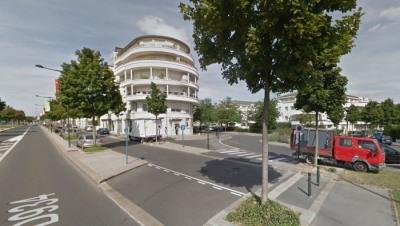 Location Boutique Chelles