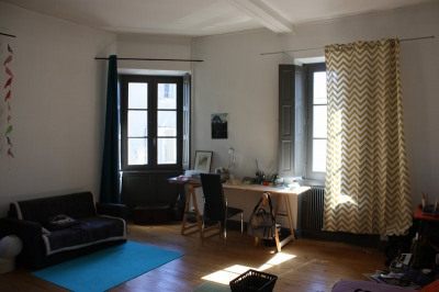 Location appartement Castres (81100)