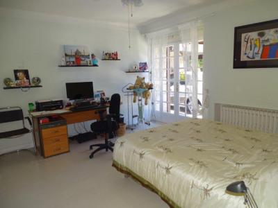 Vente de prestige maison / villa Mougins (06250)