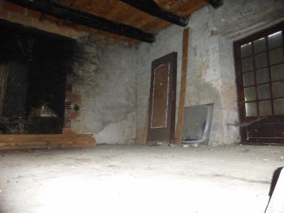 Dorpswoning 2 kamers Monsempron Libos