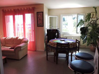 Appartement Limoges 3 pièce (s) 73.59 m²
