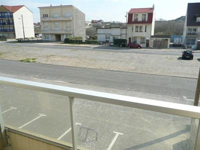 Vacation rental apartment Stella 192€ - Picture 6
