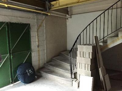 Location Bureau Saint-Gratien