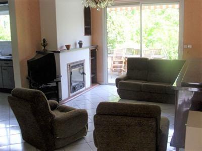 Appartement AIRE SUR L ADOUR 4 pièce (s) 80 m²