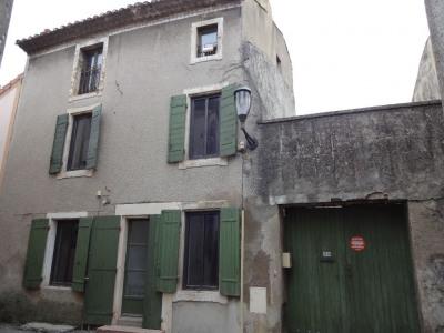 Maison Entraigues Sur La Sorgue 7 pièce (s) 160 m²
