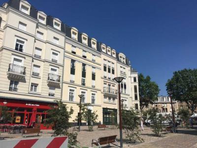 Location Boutique Chaville