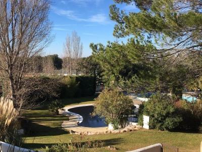 Vente Appartement 2 pièces Aix en Provence-(45,3 m2)-271 800 ?