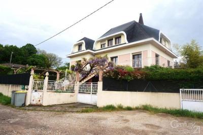Produit d'investissement maison / villa Ternay