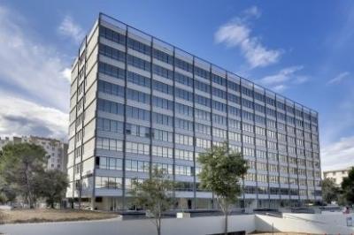Location Bureau Marseille 9ème 0