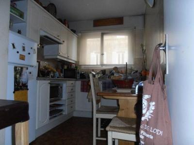 Appartement Marseille 2 pièce (s) 46.04 m² Marseille 6ème