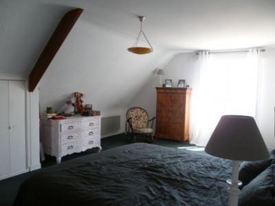 Maison contemporaine La Turballe