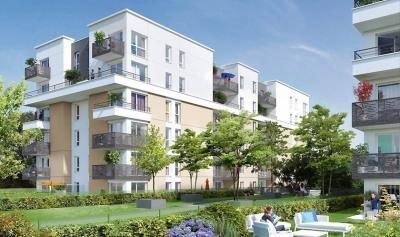 Lançamento - Programme - Saint Gratien - Photo