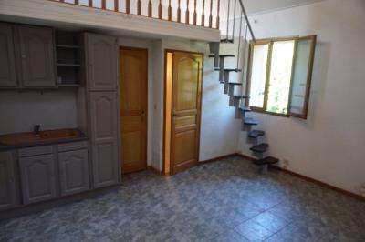 Location maison / villa Jagny sous Bois