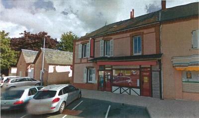 Location Boutique Eure et Loir