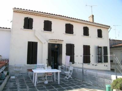 Vente immeuble Saujon (17600)