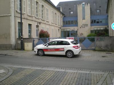 Vente Local d'activités / Entrepôt Bourges