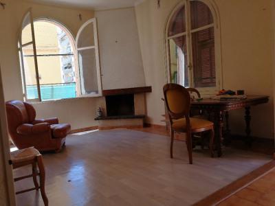 Maison Nice 3 pièce (s) 87 m²
