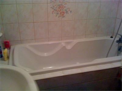 Rental apartment Toul 495€cc - Picture 3