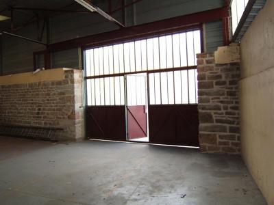 Vente loft/atelier/surface Saint Laurent sur Saône (01620)