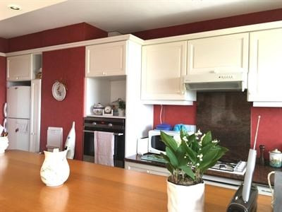 Sale apartment Lille 212000€ - Picture 5