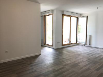 Très beau 3 pièces de 66 m²