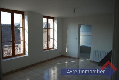 Appartement Verneuil D Avre Et D Iton 2 pièce(s) 35.90 m2