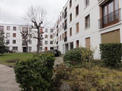 Appartement Chatou 2 pièce(s) 39.22 m2