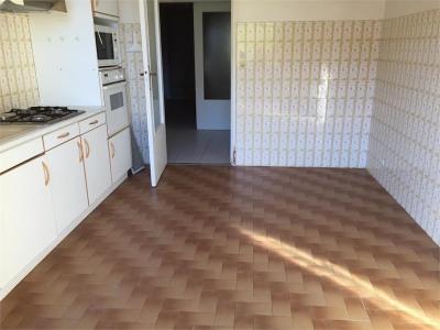 Vente Appartement 3 pièces Ajaccio-(72 m2)-185 000 ?