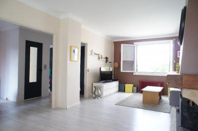 Maison Familiale Neuilly Sur Marne 5 pièces 130 m²
