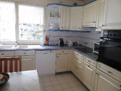 Vente appartement Lisieux 168500€ - Photo 3