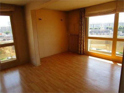 Vente Appartement 4 pièces Chambéry-(99 m2)-198 000 ?