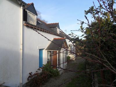 Maison Auray 4 pièce (s) 79 m²