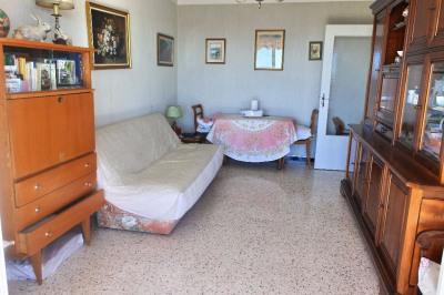 Appartement Grasse 2 pièce (s) 42.03 m² Grasse