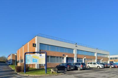 Location Local d'activités / Entrepôt Champs-sur-Marne