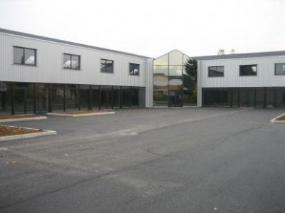 Location Bureau Chenôve