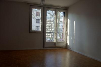 Appartement Franconville 3 pièce (s) 50 m²