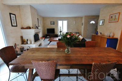 Vente maison / villa St Remy les Chevreuse