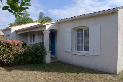 Maison La Tremblade 3 pièces 71 m²