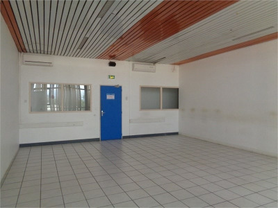 Location Bureau Le Lamentin