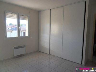 Location maison / villa Saint-Orens Hyper Centre (31650)