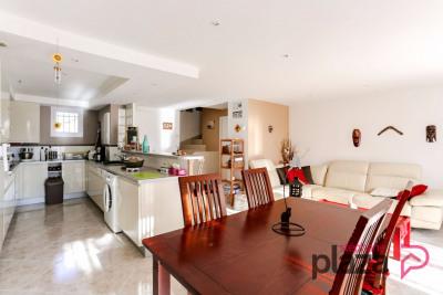 Maison La Ciotat 4 pièces 87 m²