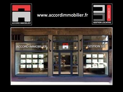 Vente appartement Toulouse 650000€ - Photo 9