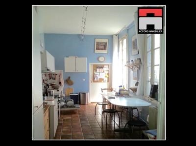 Vente appartement Toulouse 650 000€ - Photo 6